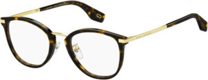 Marc Jacobs MARC 331/F Eyeglasses