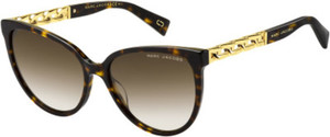 Marc Jacobs Marc 333/S Sunglasses