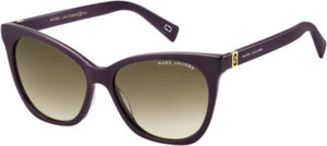 Marc Jacobs MARC 336/S Sunglasses