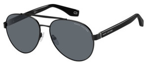 Marc Jacobs Marc 341/S Sunglasses