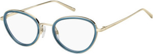 Marc Jacobs MARC 479 Eyeglasses