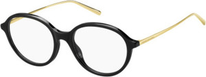 Marc Jacobs MARC 483 Eyeglasses