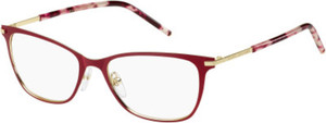 Marc Jacobs MARC 64 Eyeglasses