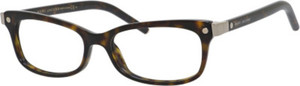 Marc Jacobs Marc 73 Eyeglasses