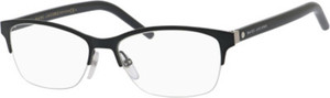 Marc Jacobs Marc 76 Eyeglasses