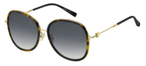Max Mara Mm Marilyn Ifs Sunglasses