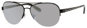 Kate Spade Marion/S Sunglasses