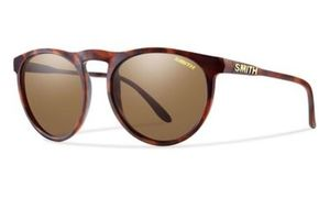 Smith Marvine Pk/S Sunglasses