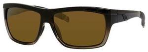 Smith Mastermind/S Sunglasses