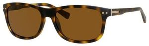 Banana Republic Matt/P/S Sunglasses
