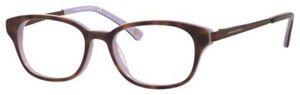Banana Republic Maya Eyeglasses