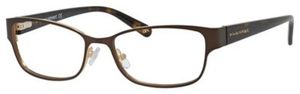 Banana Republic McKayla Eyeglasses