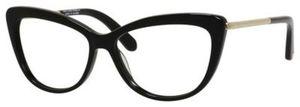 Kate Spade Mirele Eyeglasses