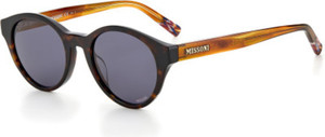 Missoni MIS 0030/S Sunglasses