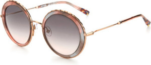 Missoni MIS 0033/S Sunglasses