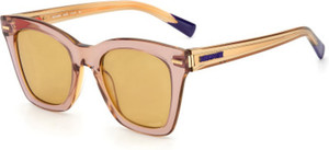 Missoni MIS 0046/S Sunglasses