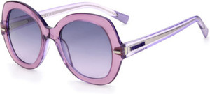 Missoni MIS 0048/S Sunglasses