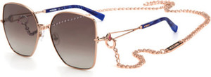 Missoni MIS 0052/S Sunglasses