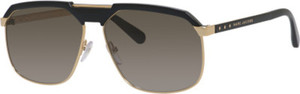 Marc Jacobs MJ 625/S Sunglasses