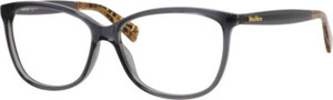 Max Mara MM 1229 Eyeglasses
