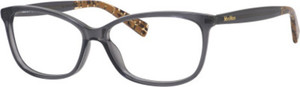 Max Mara MM 1230 Eyeglasses
