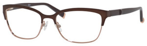 Max Mara MM 1264 Eyeglasses