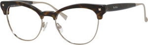 Max Mara MM 1271 Eyeglasses
