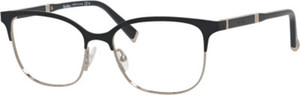 Max Mara MM 1273 Eyeglasses
