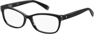 Max Mara MM 1293 Eyeglasses