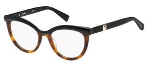 Max Mara MM 1301 Eyeglasses
