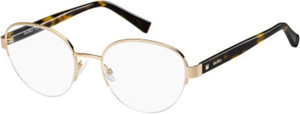 Max Mara MM 1330 Eyeglasses