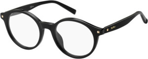 Max Mara MM 1333 Eyeglasses