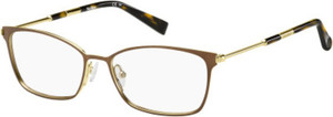 Max Mara MM 1350 Eyeglasses
