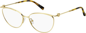 Max Mara MM 1354 Eyeglasses