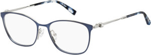 Max Mara MM 1355 Eyeglasses
