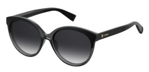 Max Mara Mm Eyebrow I Sunglasses