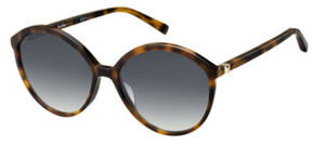 Max Mara Mm Hinge I/G Sunglasses