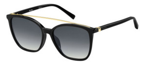 Max Mara Mm Hinge Ii/G Sunglasses