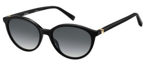 Max Mara Mm Hinge Iii Sunglasses