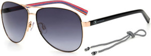 M Missoni MMI 0002/S Sunglasses