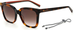 M Missoni MMI 0003/S Sunglasses