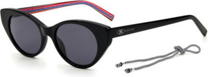 M Missoni MMI 0004/S Sunglasses