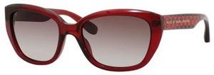 Smith Audible/S Sunglasses