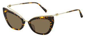 Max Mara Mm Marilyn/G Sunglasses