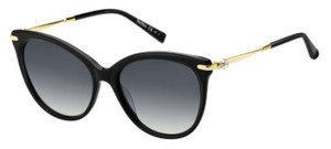 Max Mara Mm Shine Ii Sunglasses