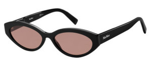 Max Mara Mm Slim I Sunglasses