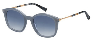 Max Mara Mm Wand Ii Sunglasses