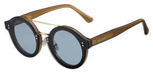 Jimmy Choo Montie/S Sunglasses