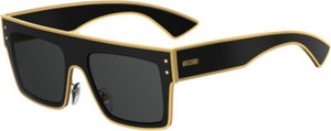 Moschino Mos 001/S Sunglasses
