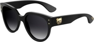 Moschino Mos 013/S Sunglasses